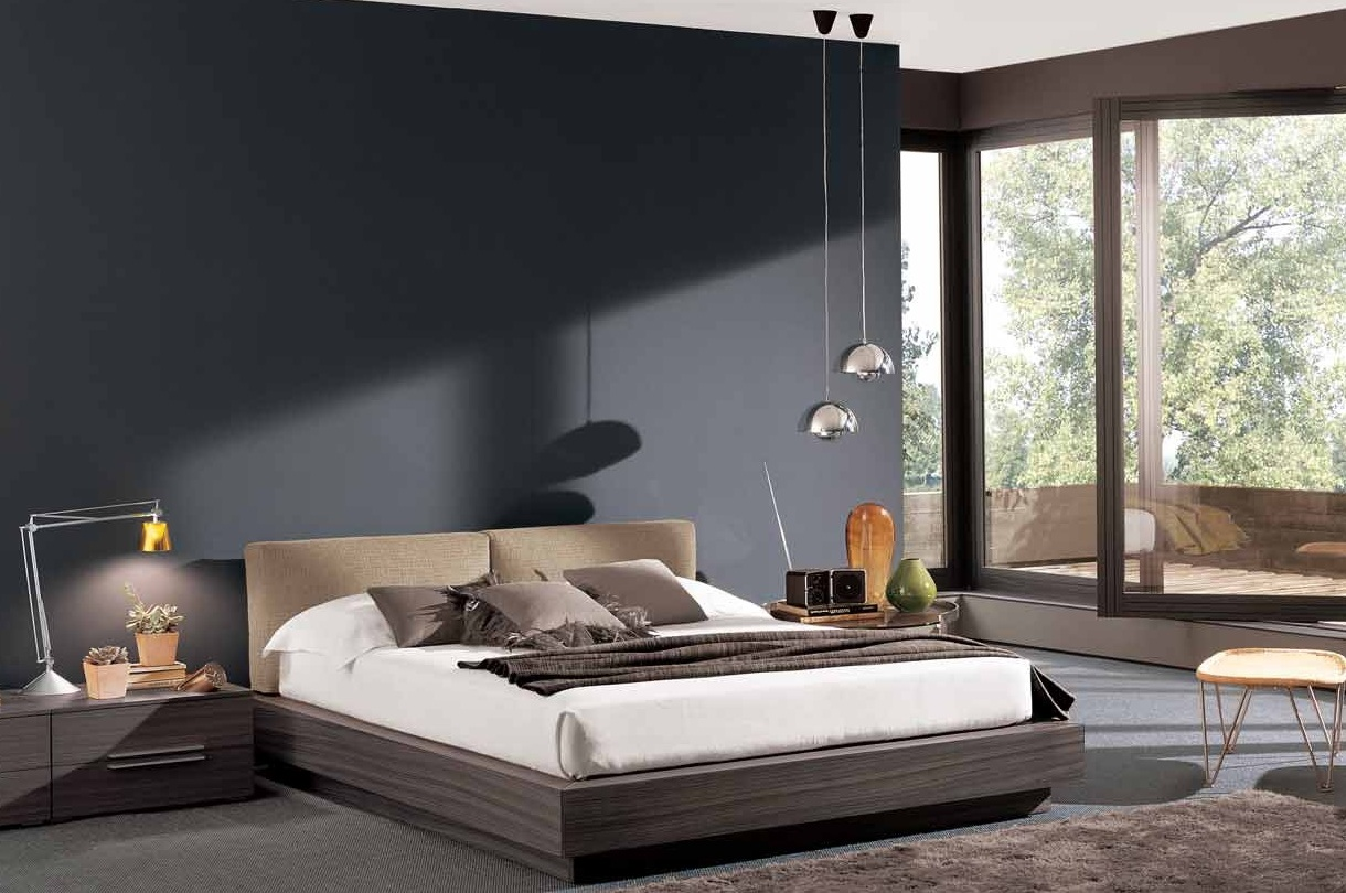 Custom Made Beds Image Gallery: Bespoke-beds Images
