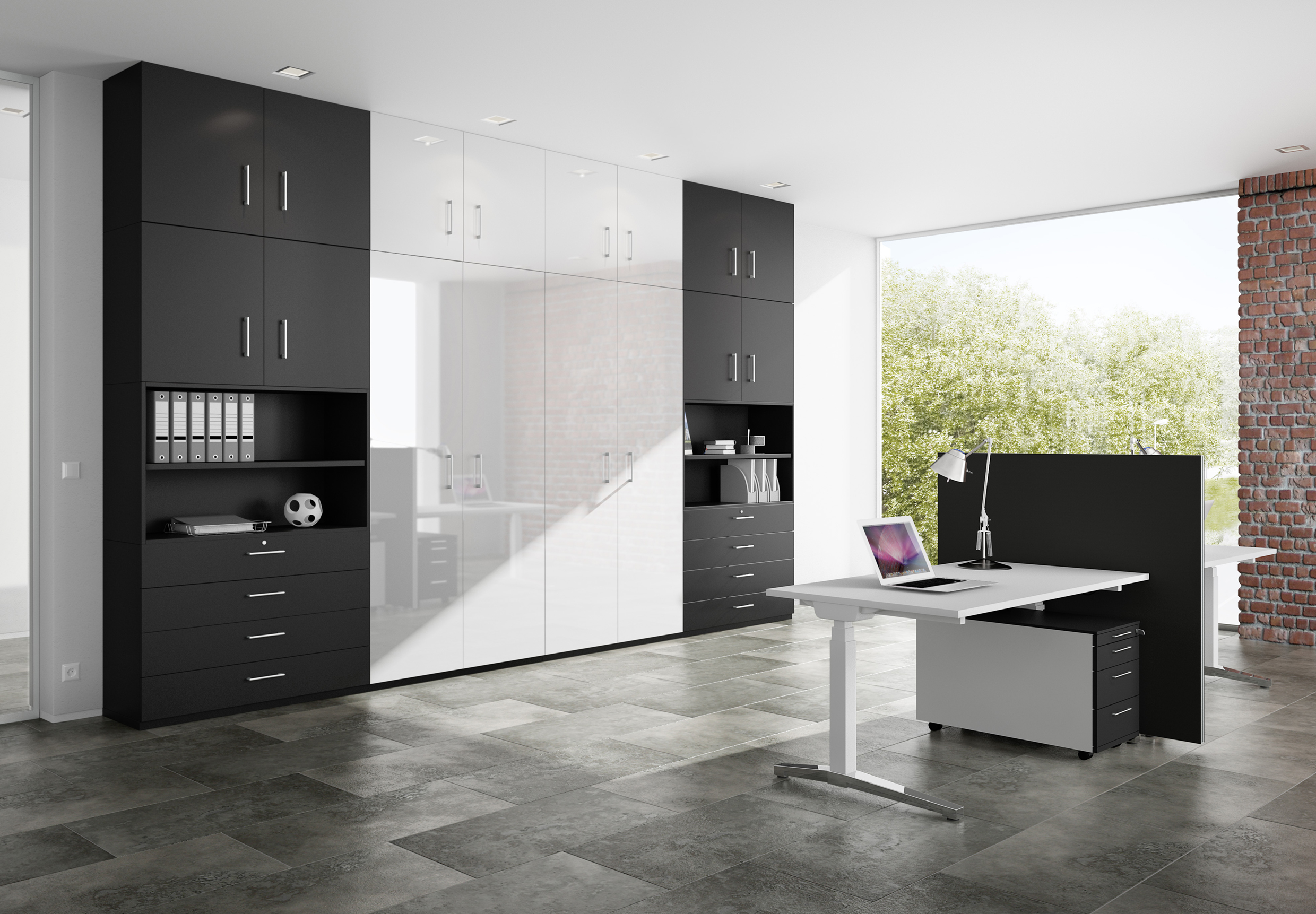 Kleiderhaus fitted furniture wardrobes and sliding doors for Modern home furnishings