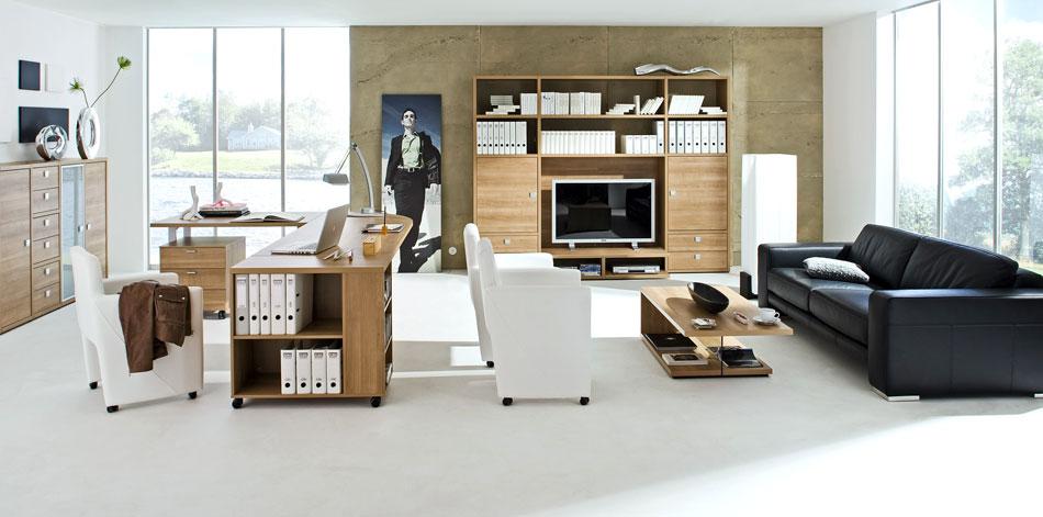 b ro einrichtungsideen modern neuesten. Black Bedroom Furniture Sets. Home Design Ideas