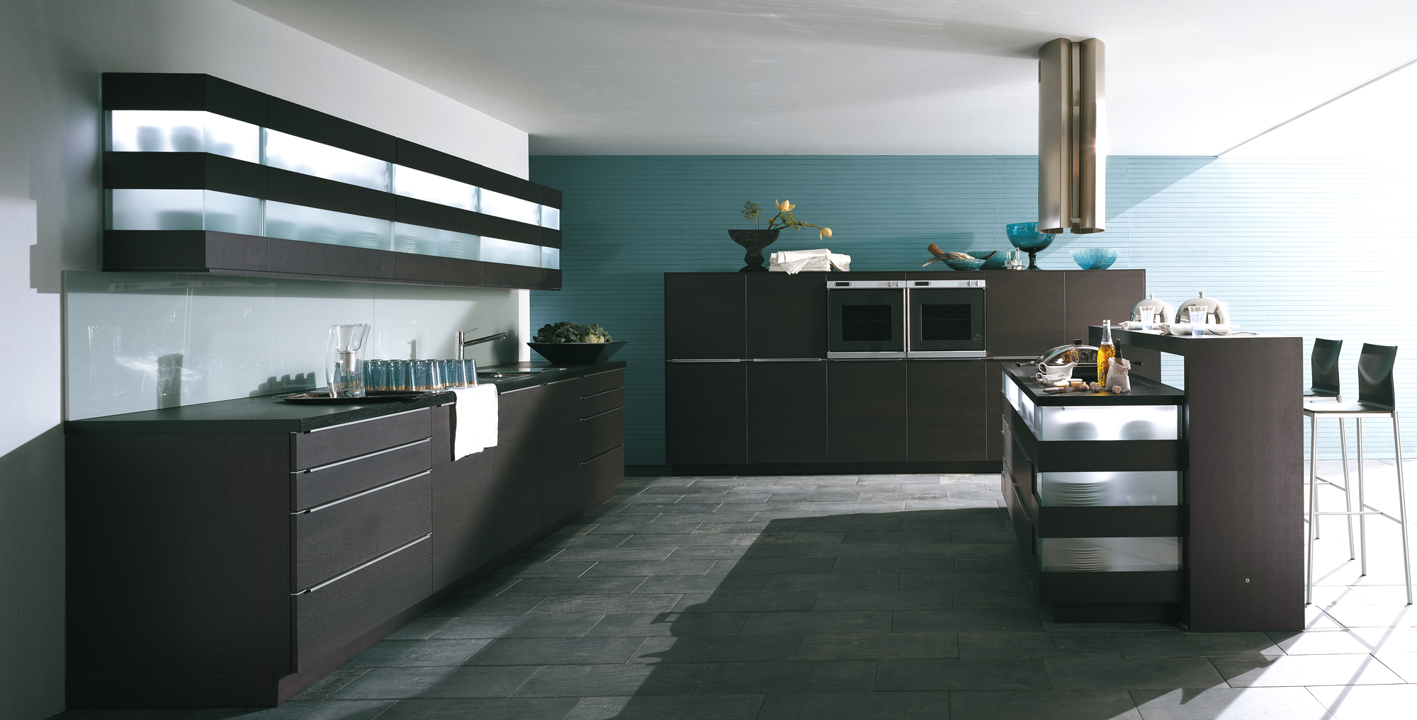 Fitted Furniture Fitted Cupboards And Wardrobes In London