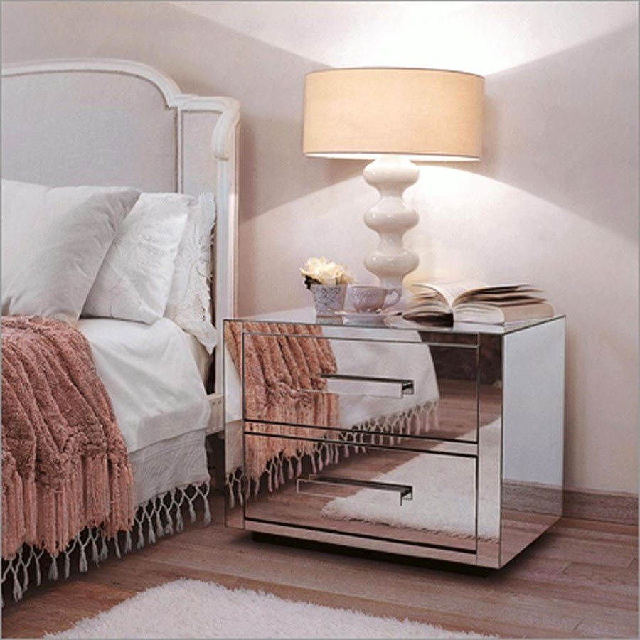 Kleiderhaus fitted bedrooms and fitted wardrobes london Night table ideas
