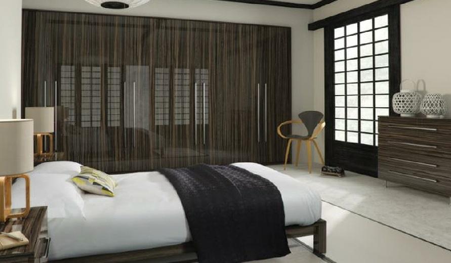 Image Result For Designer Bedroom Grey