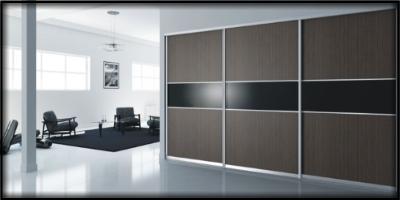 Built in closet cabinets with drawers - Kleiderhaus Bespoke Sliding Door Wardrobe And Custom Made