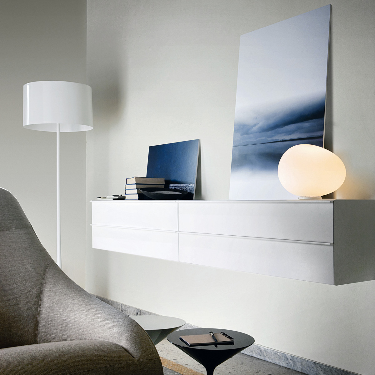 Living Room Furniture Uk Kleiderhaus Furniture Living Rooms