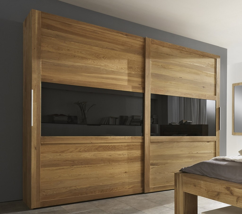 kleiderhaus fitted furniture wardrobes and sliding doors. Black Bedroom Furniture Sets. Home Design Ideas