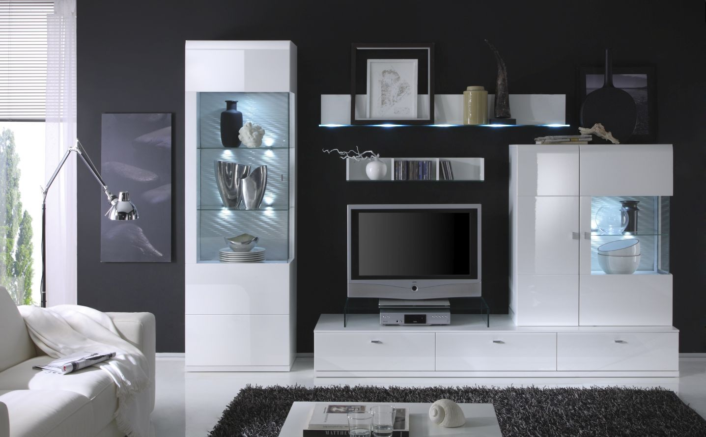 Modern Furniture Living Room Furniture Uk kleiderhaus furniture living rooms room london bedford coffee
